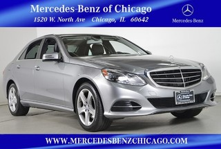 Certified Pre-Owned 2014 Mercedes-Benz E-Class E350 Luxury All Wheel Drive Sedan