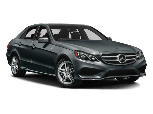 New 2016 mercedes benz e class e350 luxury sedan in for Mercedes benz extended warranty price
